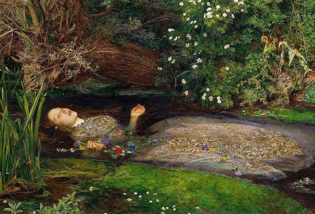 1200px-John_Everett_Millais_-_Ophelia_-_Google_Art_Project