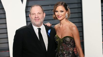 1525978917-Georgina-Chapman-and-Harvey-Weinstein-960x540