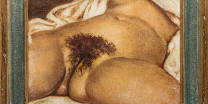 origine-du-monde-courbet-magritte-vente-art-rouillac-savatier-2