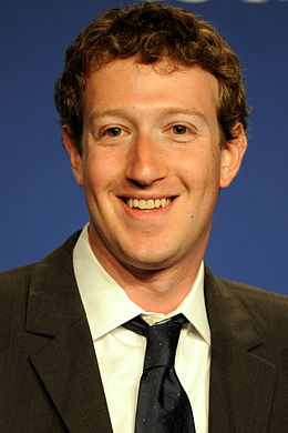 260px-Mark_Zuckerberg_at_the_37th_G8_Summit_in_Deauville_018_v1
