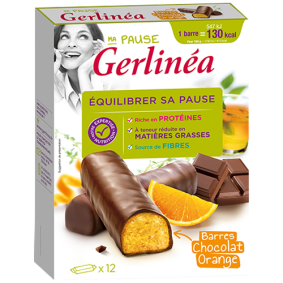 barres-hyperproteinees-chocolat-orange-gerlinea