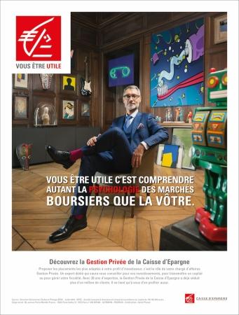 Caisse-Epargne-Gestion-Privée-Utile-Banque-Assurance-Paris-France-2016-Pub-Publicité-Campagne-TV-Video-Ad-Advertising-TBTC-G-Commu